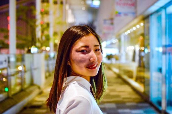 彩さんがインスタグラムに投稿した写真