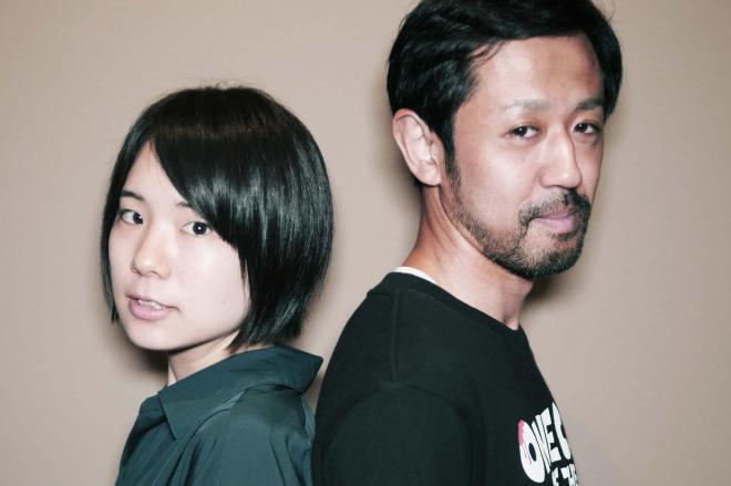 映画「カメラを止めるな!」濱津隆之さん、真魚さんインタビュー