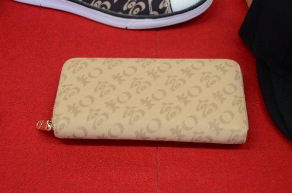 「高知」の財布
