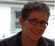 アメリカ・バッファロー大のスーザン・カーン教授