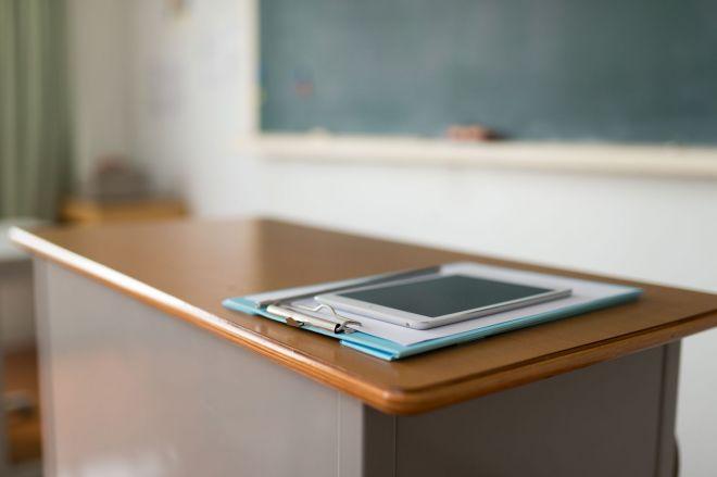 不登校への対応に、先生たちが感じているのは……。(写真はイメージ)