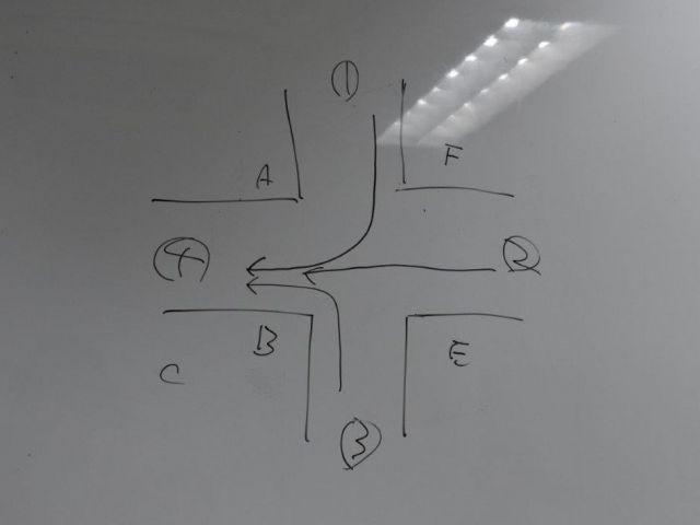 慣れない言葉に混乱していると、高野さんが図に書いてくれました