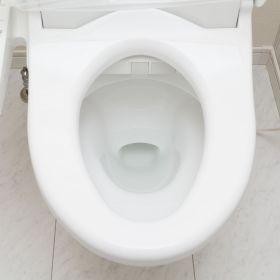あなたの知らないトイレ