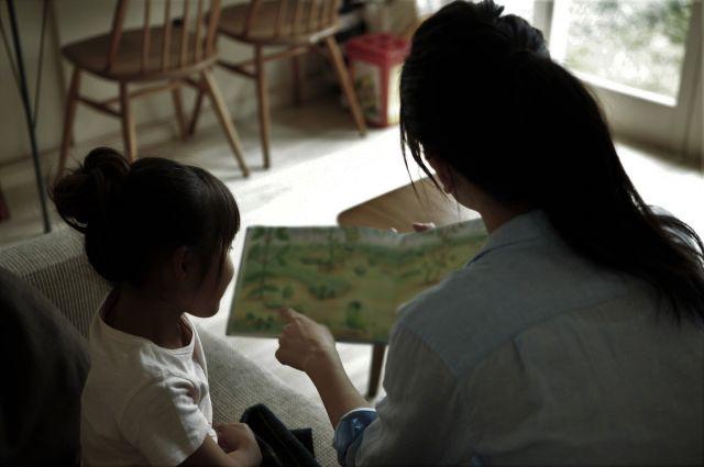 貧困に苦しんでいることは、できるだけ知られたくない…そんな感情が家族を追い込んでいく(画像はイメージ)