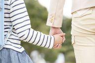 不登校を経験した母親は、娘の不登校にどう向き合っていったのでしょうか(写真はイメージ)