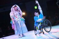 障害者とのエンタメづくりの場は、なぜ生まれたのか?
