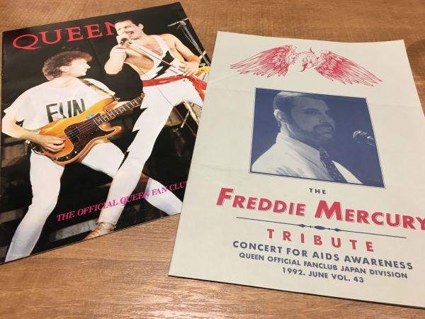 追悼コンサートが開かれ、世界からファンが訪れるほど、フレディの存在は人々の中で大きかった