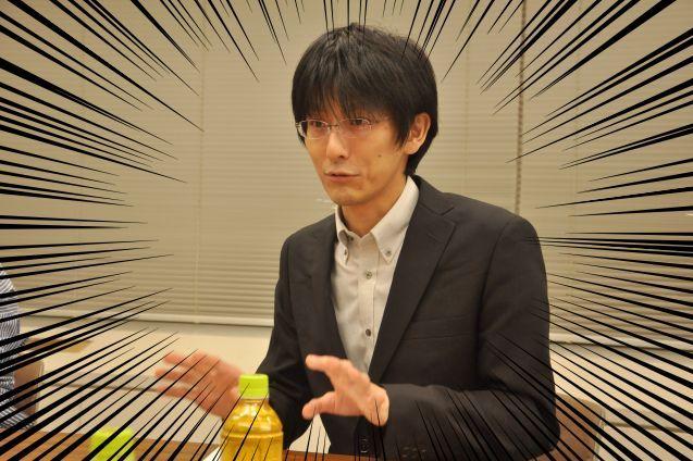 吉永さん「mixiはいつまでも輝く」