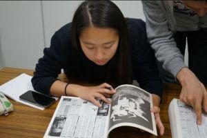 「平成元年のテレビ欄」を高校生が見たら…「...