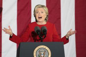 「ヒラリーが次の大統領だ!」中間選挙的中の政治学者が断言する理由