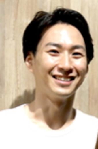 クイーンのライブ番組を企画したAbemaTVのプロデューサー黒澤隼人さん