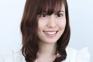 はるかぜちゃんの「ぼく」は日本語の進化? 専門家解説がかなり深い