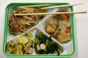 「ハマ弁」食べたら箸折れた 横浜の配達弁当が利用されない理由とは