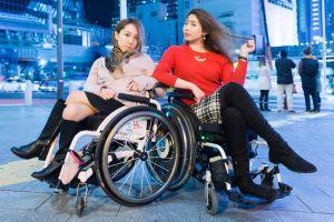 女性の障害者が語る「性の悩み」夜の生活「イマジネーションの世界」