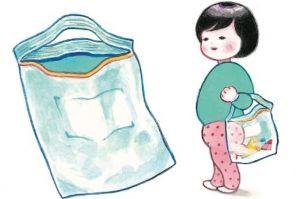 全人類的に共通する愛おしさ! 赤ちゃんの謎行動集めた一冊