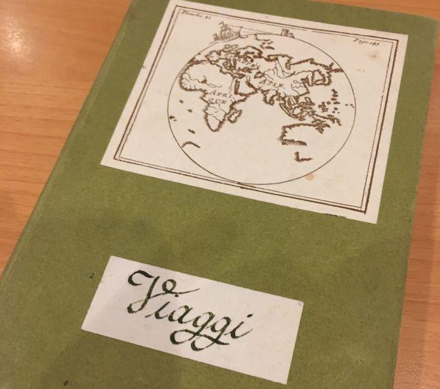 心の声がつづられていた浦野芳子さんの手帳