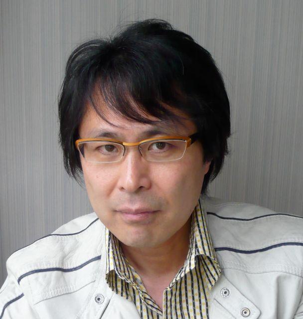 イノマタトシ監督