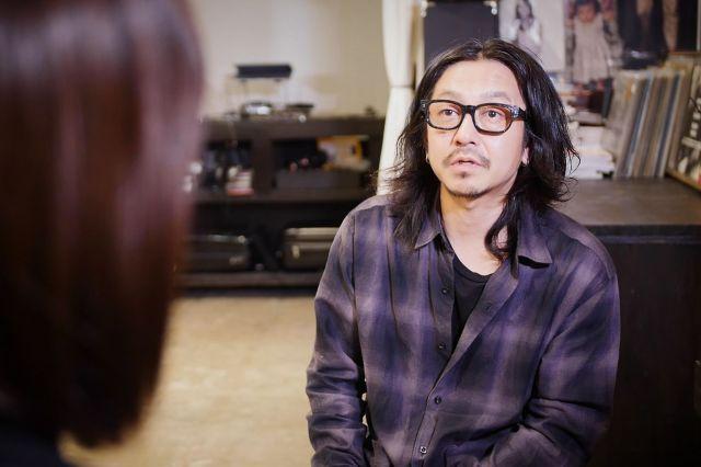 「無知で田舎者だから、東京ってどこでも渋谷や新宿のような大都会だと思っていたんです」