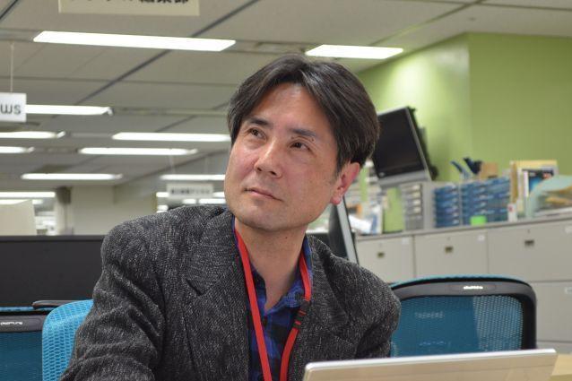withnewsは高木さんとその研究を応援しています