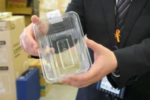 日本の選挙を支えていたのは「イチゴパック」だった 開票所の裏ワザ