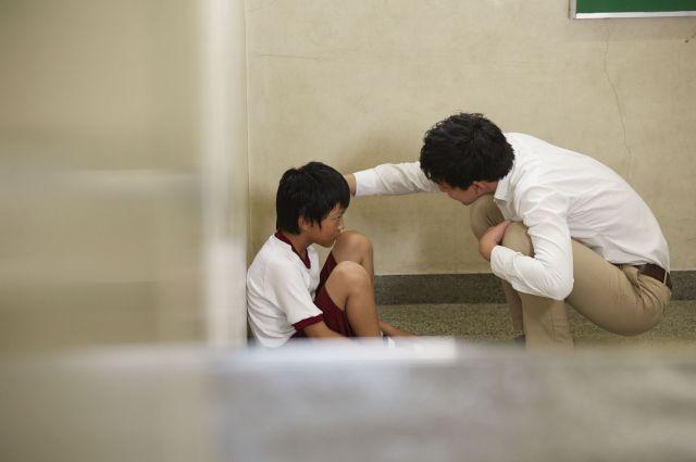 障害の有無を超えて、平等に扱われる環境。それは、様々な立場の親子同士のつながりをつくる基礎だ。(画像はイメージ)