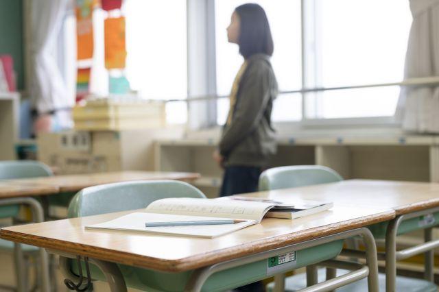 障害児の就学には、地域よって受け入れ体制に違いがあるのが現実