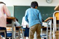 「当事者にならない限り知ろうしない」。障害児の就学をめぐる溝とは……※画像はイメージです