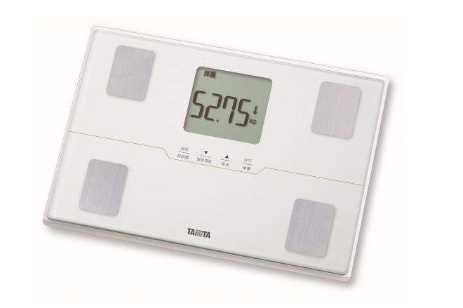 体重計「地域設定」って意味あるの? 重力の違いで体重表示に影響が