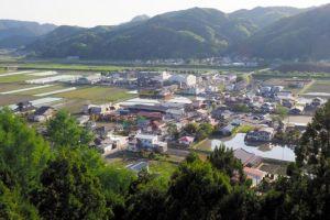 「合併しない宣言」や「議員報酬日当制」で話題になった福島県矢祭町のその後