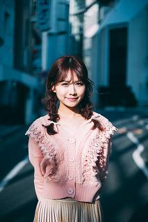 佐藤すみれ(クリエイター)元AKB48/SKE48