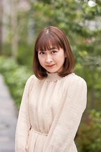 赤澤萌乃(アパレル販売員)元NMB48