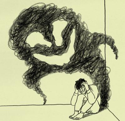 いじめや差別、あなたにも関係がある3つの理由 香山リカさんに聞く=デザイン・田辺貞宏