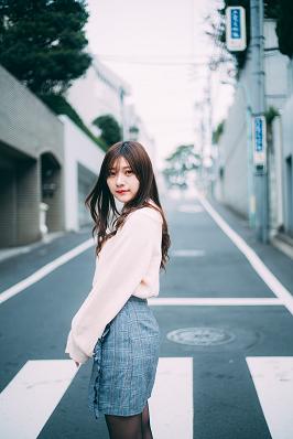 山田麻莉奈(声優)元HKT48