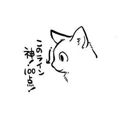 猫を可愛いと思うポイントのひとつ