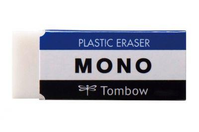 現行品のMONO消しゴム