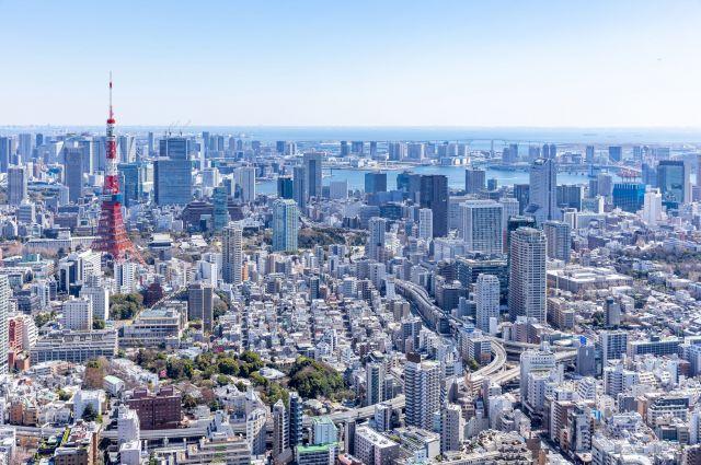 自己責任論は「新中間階級」に広がっていると語る橋本教授