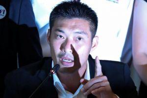 タイの御曹司が地位捨て政治家に 民主化の...