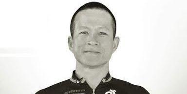 少年らの救助準備活動中に亡くなった、サマン・クナンさん。元海軍特殊部隊員で、ボランティアで参加していた。