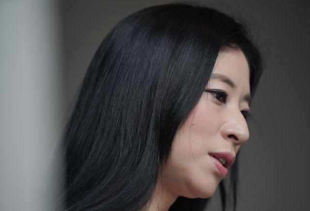 麗 三浦 瑠