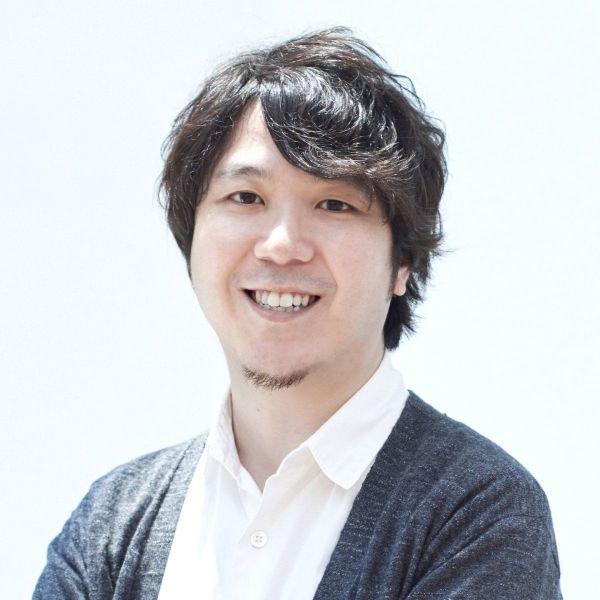 編集長の小野直紀さん