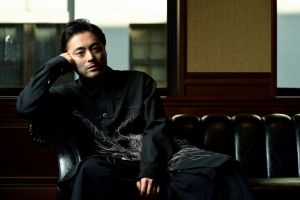 山田孝之がネットフリックスに食いついた理由「全裸監督」という事件