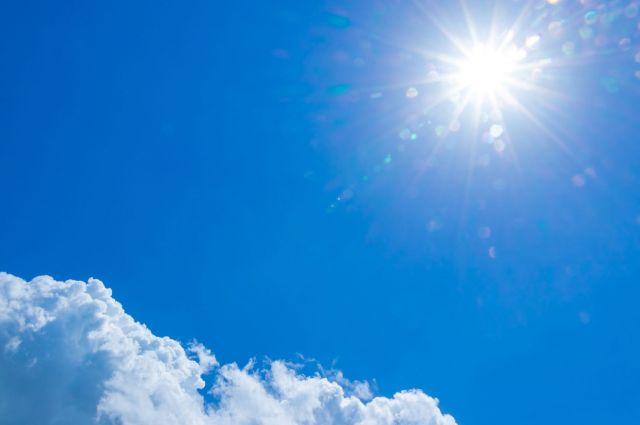 夏場は日差しだけでなく、強い湿気も、体調を崩す原因となる。日本に住む外国人の中には、こうした環境に慣れず、過ごしにくさを感じている人も少なくない。(画像はイメージ)