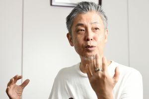 クラス全員からの拒絶……ゲイ映画・橋口亮輔...
