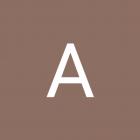 Azusa Mishima