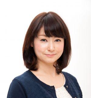 ファイナンシャルプランナーの杼木美絵さん