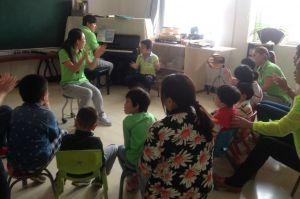 中国の障害者「1億人」の現実 現地の施設長が見た「れいわ」当選