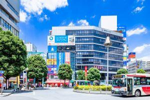 中国人留学生が日本でマンション買った理由 不動産で進む「爆買い」