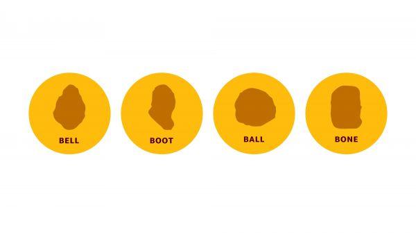 全4種類がこちら