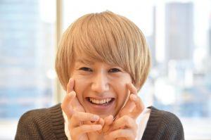 「アイドルオタクあるある」動画で人気急上昇!末吉9太郎さんってどんな人?