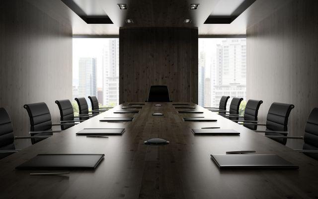 就職後に社員の発達障害が判明し、待遇に関する課題が生じるケースも(画像はイメージ)